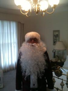 Santa@M&Ms 005